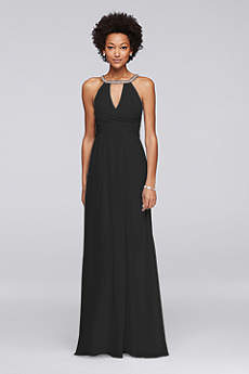 Long Sheath Tank Dress - Wonder by Jenny Packham