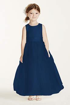 3t spa colored dresses