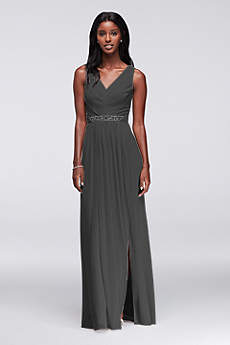 Bridesmaid Dresses & Gowns (100  Colors)  David's Bridal