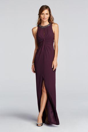 Cheap dress under 10 dollars 56