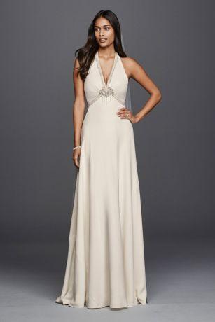 long dress usa 900