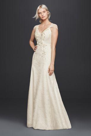 Jenny packham wedding dresses buy in pittsburgh