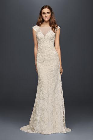 Cheap wedding dresses sale uk shoes