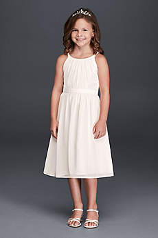 First Holy Communion Dresses for 2017  David&39s Bridal