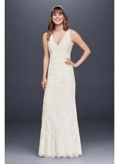 Oleg Cini Bridesmaid Dresses Weddings