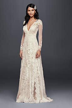 View Wedding Dresses Online 30