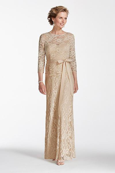 cachet dresses_Other dresses_dressesss