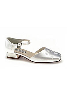 Penny Flower Girl Shoes by Touch Ups PENNY