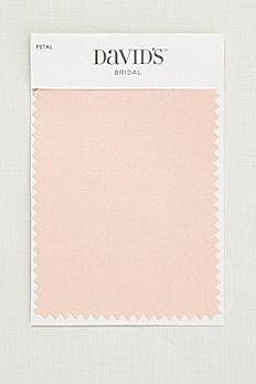 Petal Fabric Swatch ESWATCHPETAL