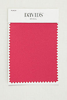 Punch Fabric Swatch ESWATCHPUNCH