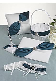 DB Exclusive Luxurious Life Gift Set DB73PK