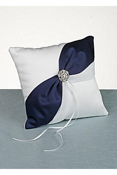 DB Exclusive Luxurious Life Ring Pillow DB73RP