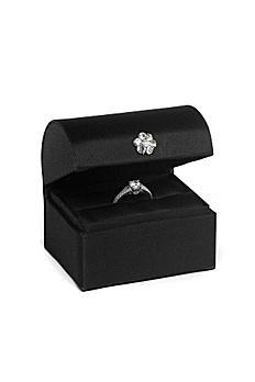 Satin Ring Box DBK10960