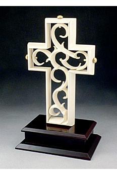 The Unity Cross 90030