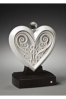 The Unity Heart 50001