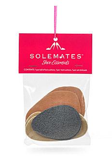 Solemates Shoe Essentials Set 5000