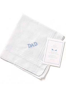 Dad Handkerchief DBK39004