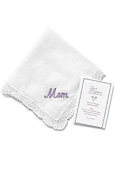 Mom Handkerchief DBK39005