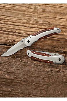 Personalized Sport Knife 42761102