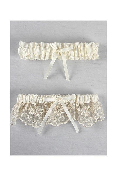 18759064348 does not apply. really pretty less traditional garters by garterlady ...