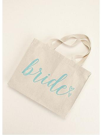 Bride Tote BRIDETOTE