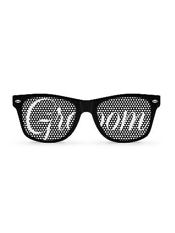 Groom Sunglasses GROOMGLASSES