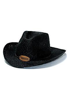 Groom Cowboy Hat 7133