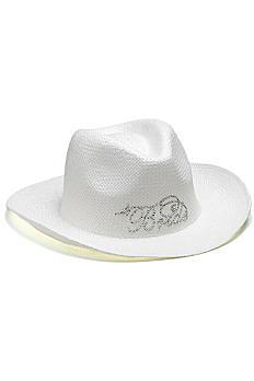 Bride Cowboy Hat 7134