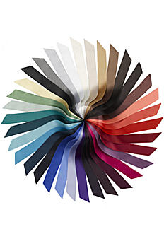 DB Exclusive 1-Inch Double Faced Ribbon Spools DB0325210