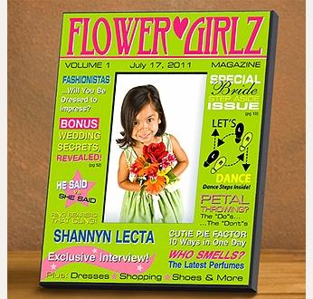 GC647flowergirl