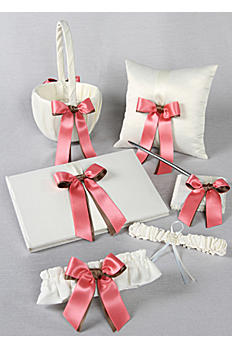 DB Exclusive Double Ribbon Collection Gift Set DB45SET