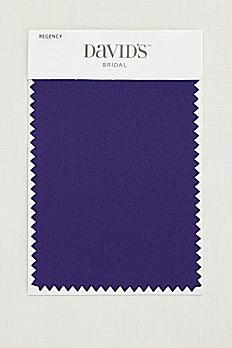 Regency Fabric Swatch ESWATCHREGENCY