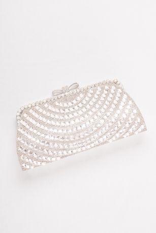 Evening dress resale bags