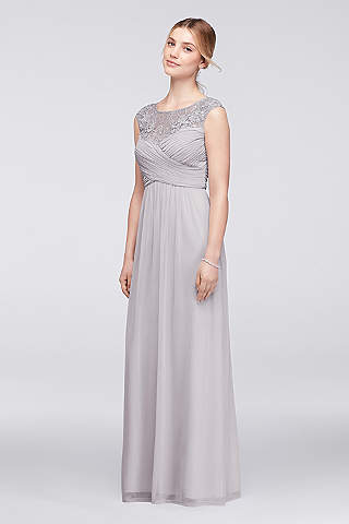 mother of the bride mother of the groom dresses david s bridal