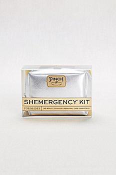 Shemergency for Brides SHEBR1