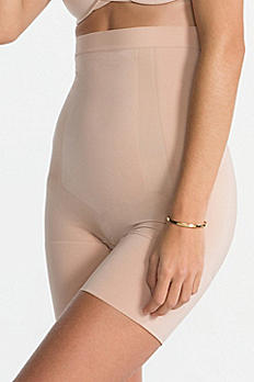 Spanx OnCore High-Waisted Shorts SS1915