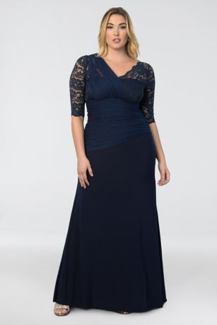 Dress Styles Inspiration Tips Trends 2017 Davids Bridal