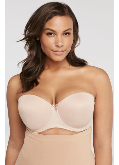 Va Bien Ultra-Lift Perfect Strapless Bra - Wedding Accessories