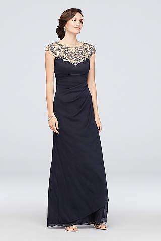 837f58b40 Vestidos - encuentra diferentes estilos - David s Bridal