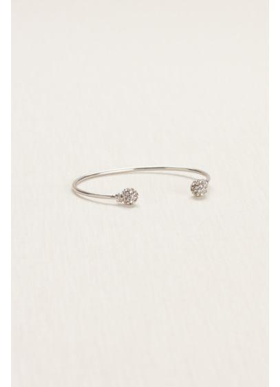 Fireball Cuff Bracelet - Wedding Gifts & Decorations