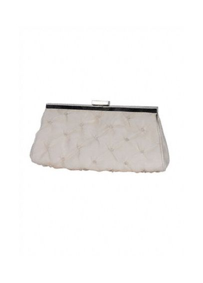 Organza Pickup Clutch 2728