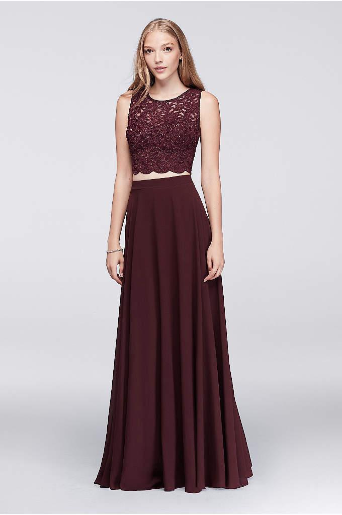 Prom dress for short girl 4 foot