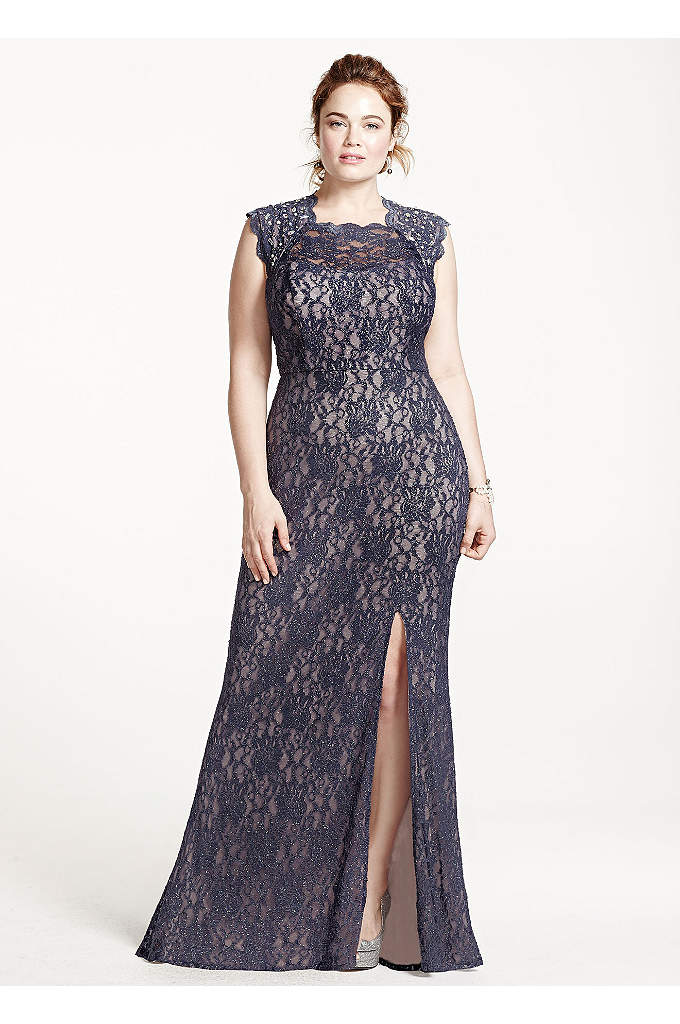 X Small Prom Dresses 4 Sale Dress Blog Edin