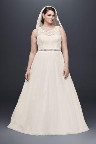 Informal Wedding Dresses On Maniquinne