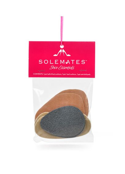 Solemates Shoe Essentials Set  5000
