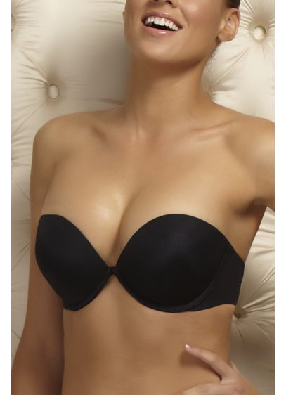 Felina Bra of the Year Convertible Strapless Bra - Wedding Accessories
