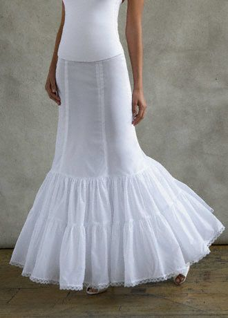 David's Bridal 550