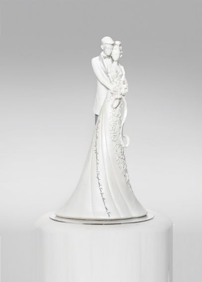 This Day Cake Topper 63600
