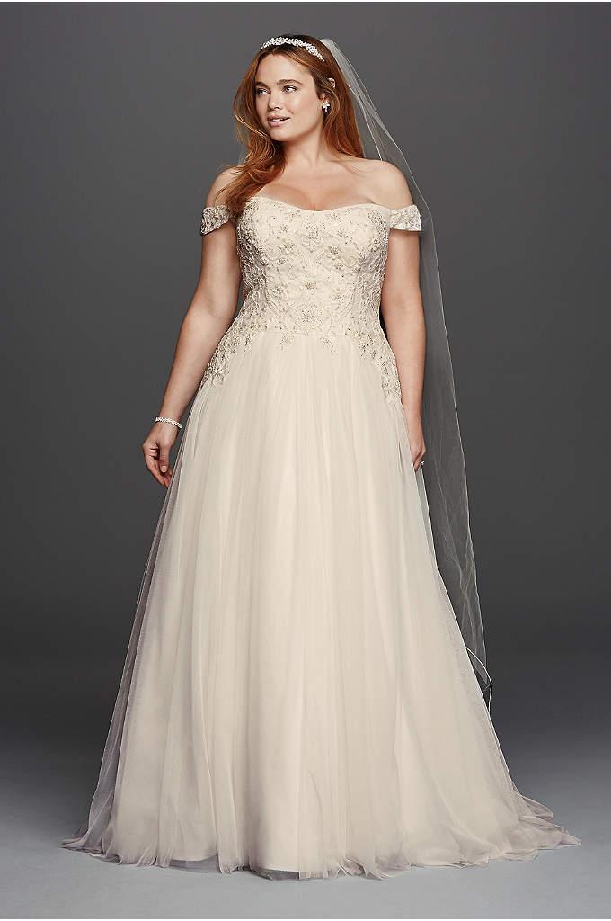 Wedding Dresses Delivered Overnight 107