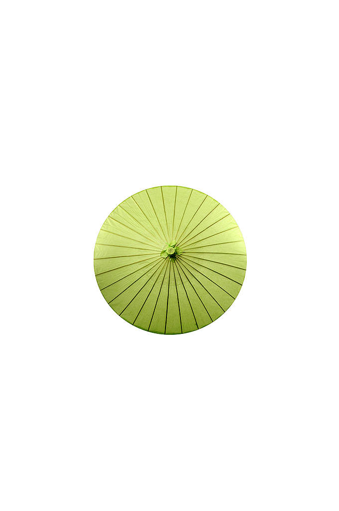 Paper Parasol with Bamboo Boning - Whether you are looking for something to keep